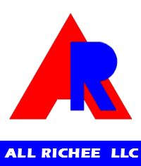 All Richee LLC