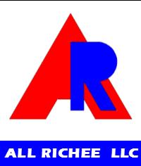 All Richee LLC