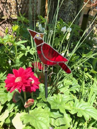 Garden and Lawn Ornaments